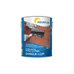 Easy-Shingle Lijm