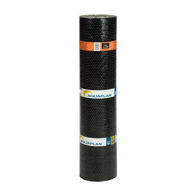 Onderlaag Polyester PPE 4 T-MMP