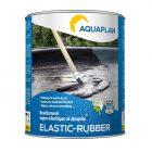 Elastic-Rubber