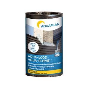 Aqua-Plomb