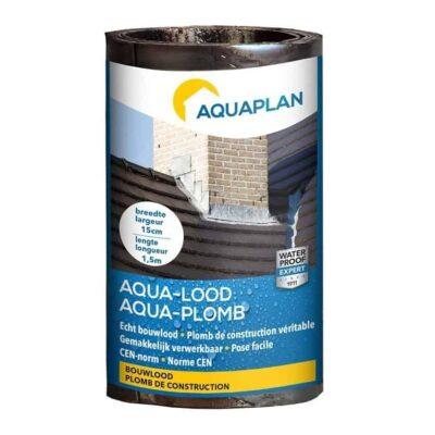 Aquaplan Aqua-Lood