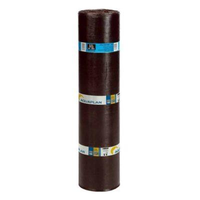 Polyester Prom AR/MEC
