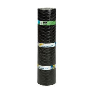 Polyester APP Anti-UV 4 AR-MMP