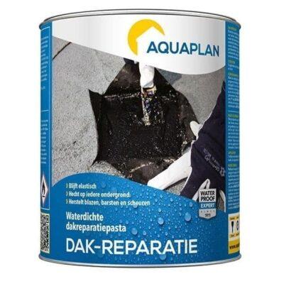 Dak-Reparatie