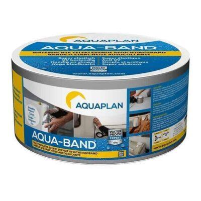 Aquaplan Aqua-Band GRIJS