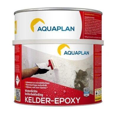 Kelder epoxy 1,5L