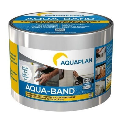 Aquaplan Aqua-Band ALU