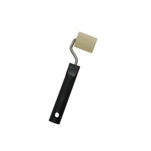 EPDM Rubber Dak Aandrukroller