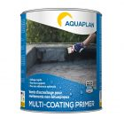 Multi-Coating Primer