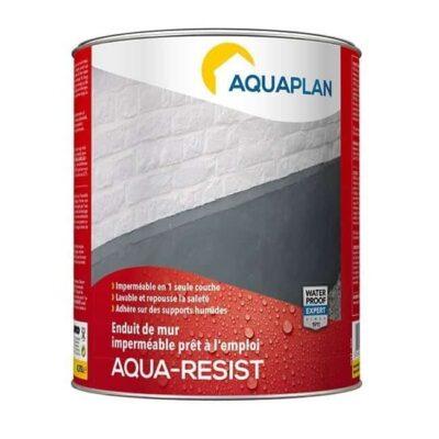 Aqua-Resist