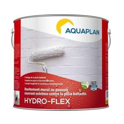 Hydro-Flex