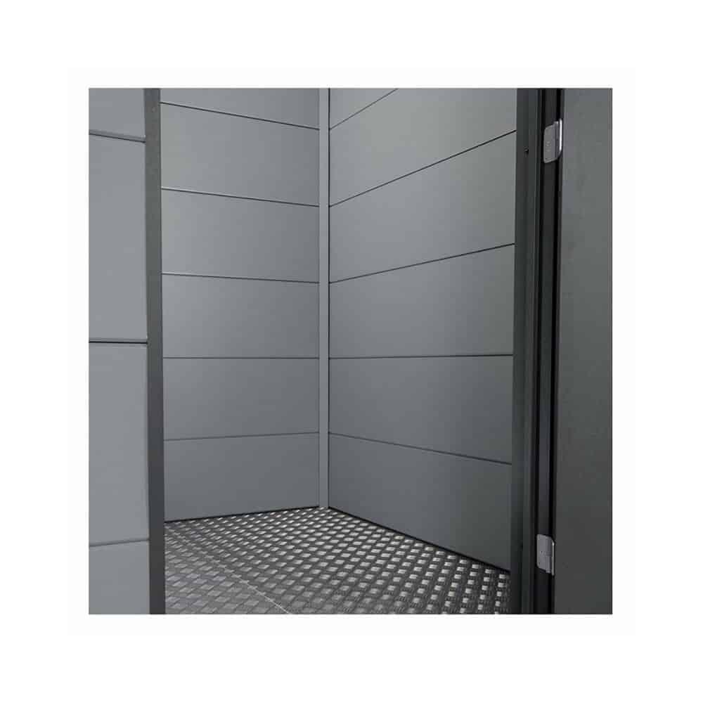 Wonderbaarlijk Telluria Eleganto Binnenwand | Aquaplan JC-52