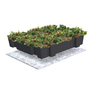 AquaplanT tray