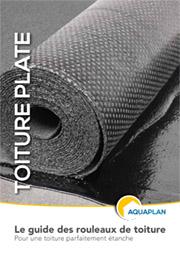 Aquaplan Folder AquaplanT