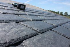 Dakmaterialen: welke dakbedekking kies jij best?