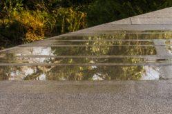 Entretenir son toit plat en 5 étapes simples